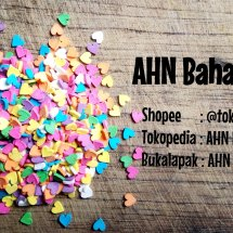Logo AHN Bahan Kue