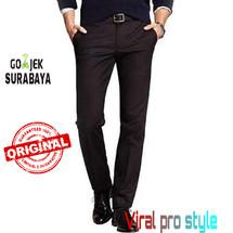 Viral Pro Style Logo