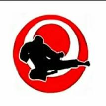 DRE SPORT SHOP Logo