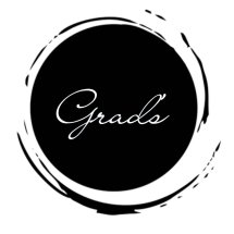 GRAD'S CELL Logo
