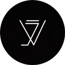 Logo JakartaVapers
