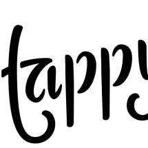 Logo Happy Shopping BDL