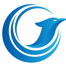 Selular88 Logo