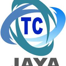tech comp jaya Logo