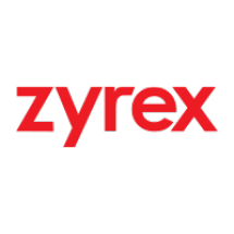 Zyrex Official Store Logo