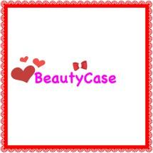 BeautyCasee Logo