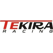 Logo TEKIRA Racing