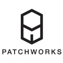 Logo Patchworks