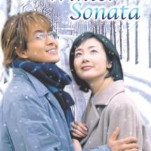 Logo winter sonata