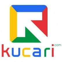 Logo Toko ukur online