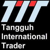 Logo Tangguh International