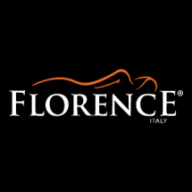 Florence Official Store Logo