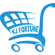 fortune-olshop Logo