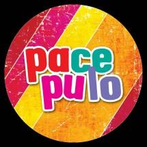pacepulo Logo