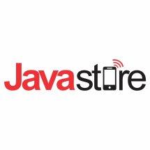 java.store Logo
