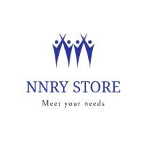 NNRY Store Logo