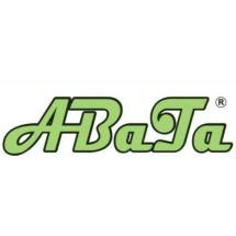 Logo ABATAStore