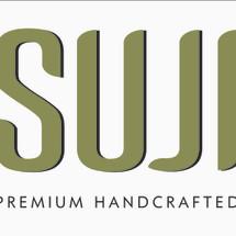 Logo Suji Surabaya