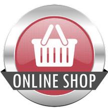 GROSIR BARANG ONLINE Logo