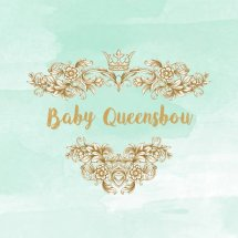 Logo queensbou