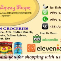 Logo Jois2qway Online Shop