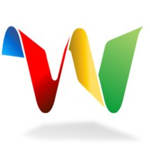 Logo winselindo