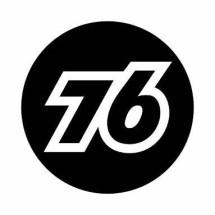 Logo Raihan76 shop