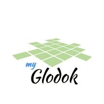 Logo My Glodok