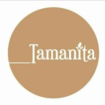 Logo Tamanita