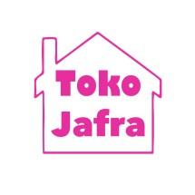 toko jafra Logo