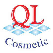 Logo QL Cosmetic Official