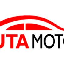 Logo Duta Aksesoris