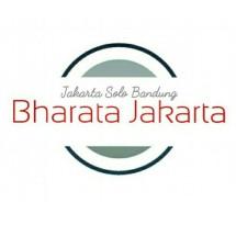 bharata jakarta Logo