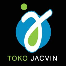 Logo JacvinPedia Stote