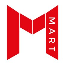 Material Mart Logo