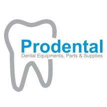 Logo ProDental