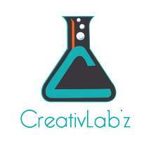 creativlabz.official Logo