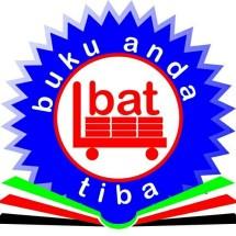 Logo bukuandatiba