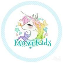 Logo fansy Kids