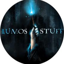Logo Lumos Stuff