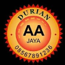 Durian AA Jaya Logo