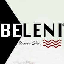 Logo BELENI