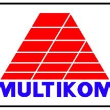 Logo Multikomplg