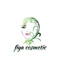 Logo fiya kosmetik