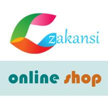Hanif Zakansi Logo