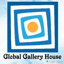 Logo global gallery