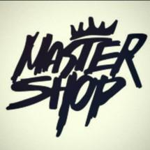 Logo MasterShop352