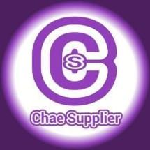 Logo Chae Supplier