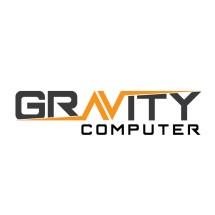 GravityComputer Logo