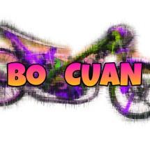 Logo BO CUAN